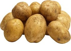 potatoes aid alot in digestion
