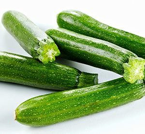 gyo-courgettes-008