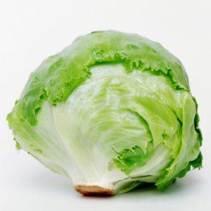 30-iceberg-lettuce.w700.h700