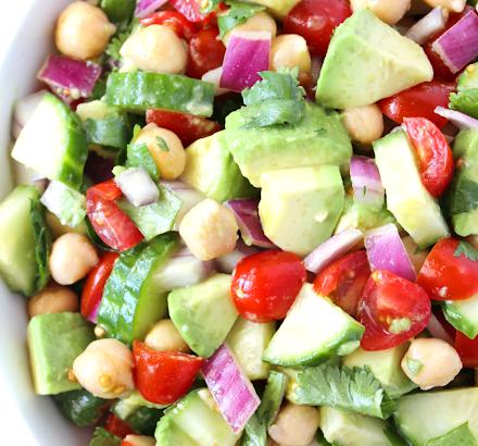 avo-tomato-salad