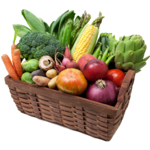 grocery-basket-png-1